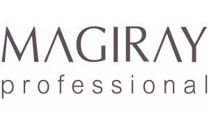 Magiray Professional skincare